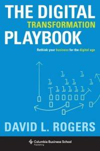 libros de marketing digital8