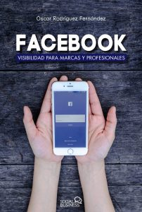 libro de marketing digital 11