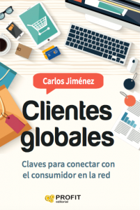 libros de marketing digital 12