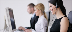 el telemarketing 1