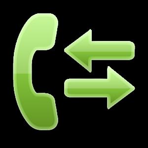 el telemarketing 4