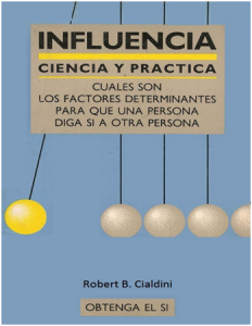 libros de marketing 12