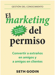 libros de marketing 16