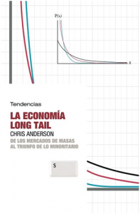 libros de marketing 17