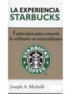 libros de marketing 2