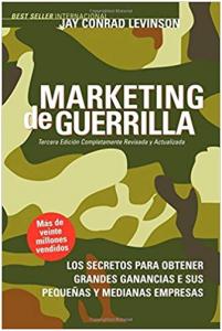 libros de marketing 4
