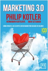 libros de marketing 5
