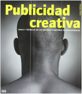 libro de marketing 8