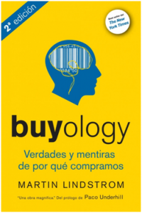 libros de marketing 9