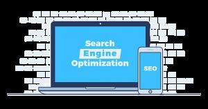11 funciones gratuitas de herramientas SEO de pago que todo profesional de marketing debe saber