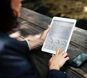 ¿Qué es el Marketing Analítico? Definición, cómo y quién lo usa
