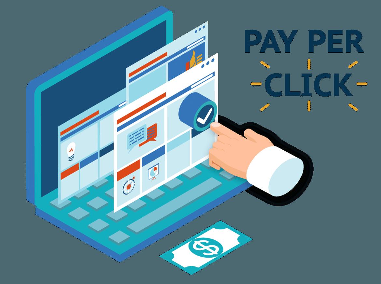 pago-por-click
