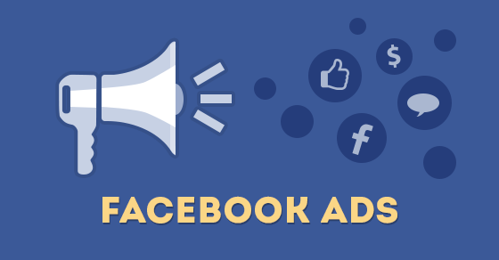 ¿Quieres ganar dinero con Facebook Ads? ¡Te damos ejemplos y 5 buenas prácticas para lograrlo!