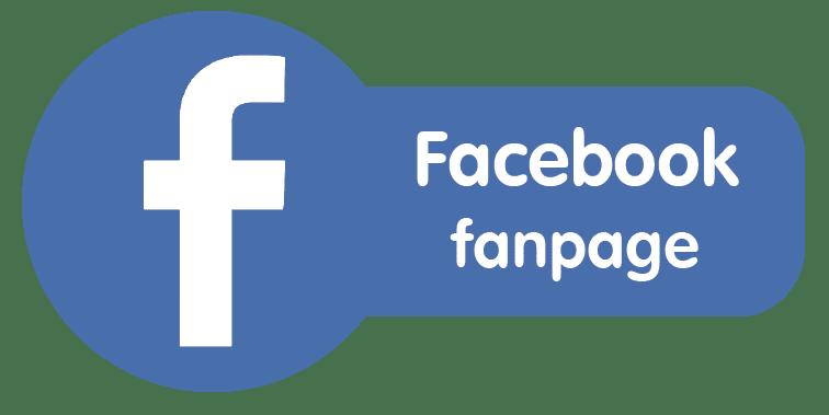 9 Maneras de promover tu negocio en una fan page de Facebook