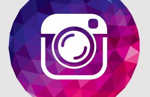 Promociones de Instagram: ¿Cómo pueden ayudarte efectivamente a mejorar tus conversiones?