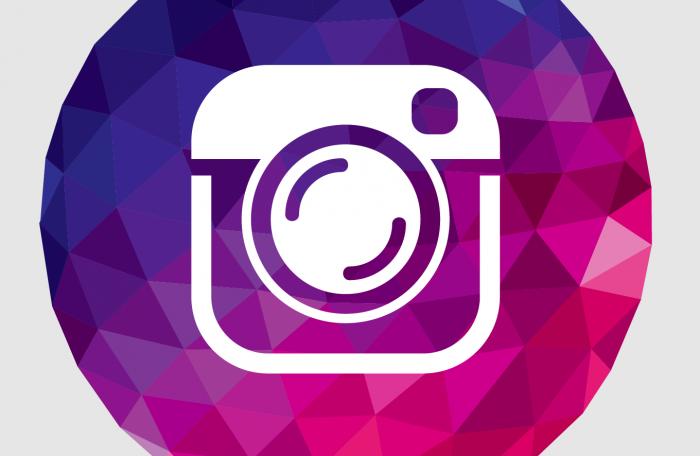 promociones de instagram