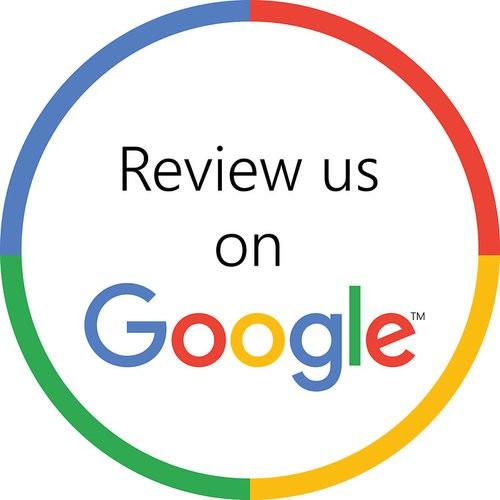 200+ criterios de clasificación en el ranking de Google: la lista completa