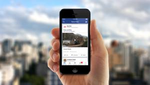 marketing en redes sociales de facebook