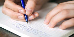 ¿Cómo escribir un libro?: plan de acción para desarrollar tus habilidades como escritor