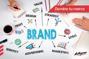 Branding Personal: buenas prácticas para lograr el éxito de tu marca personal