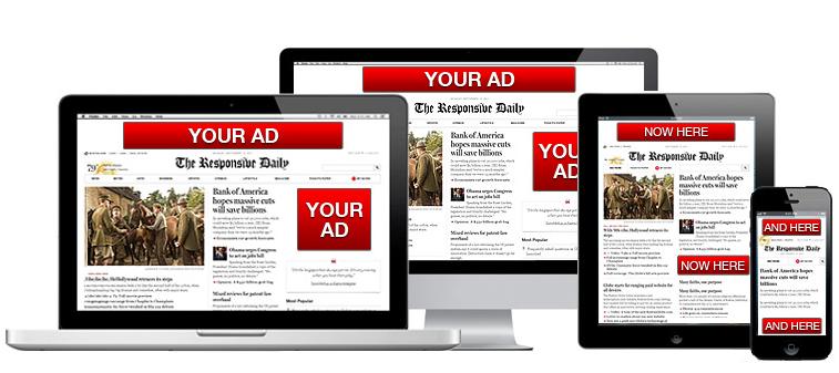 Costos promedio de publicidad