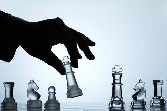 Marketing Estratégico: La guía más completa