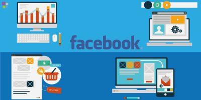 marketing de redes sociales en facebook