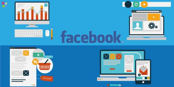 marketing de redes sociales en facebook