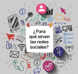 ¿Para qué sirven las redes sociales y cómo potenciar su utilidad? Aquí la respuesta