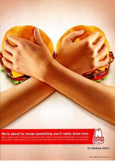 ejemplo de anuncio publicitario subliminal