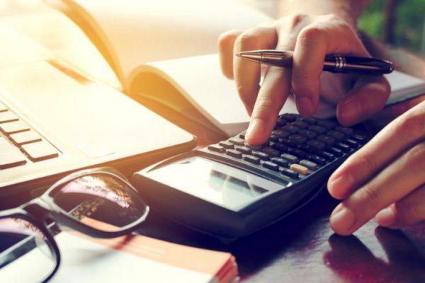 cómo se determina el costo de venta
