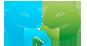 Neetwork – Escuela de Negocios Digitales Logo