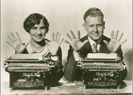 cómo escribir artículos para blog