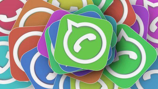 marketing b2p whatsapp