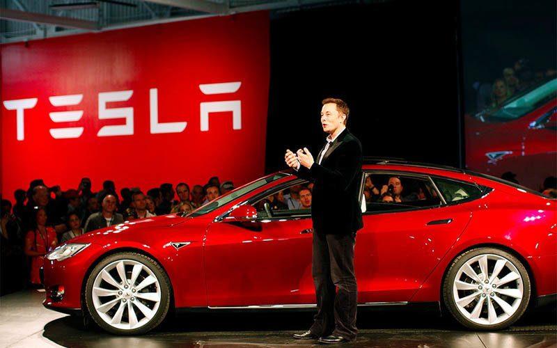 reglas de Elon Musk