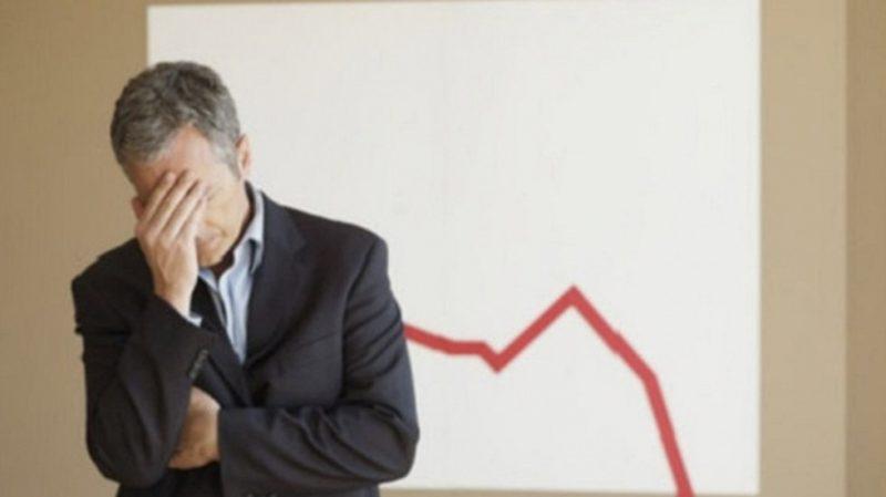 cómo evitar caer en bancarrota