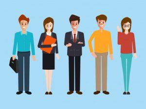 Cómo vestir para una conferencia de forma adecuada: tips y consejos