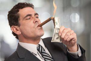 finanzas en pareja