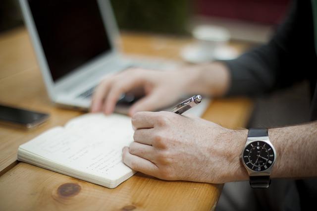 Cómo elegir el nicho correcto para tu blog