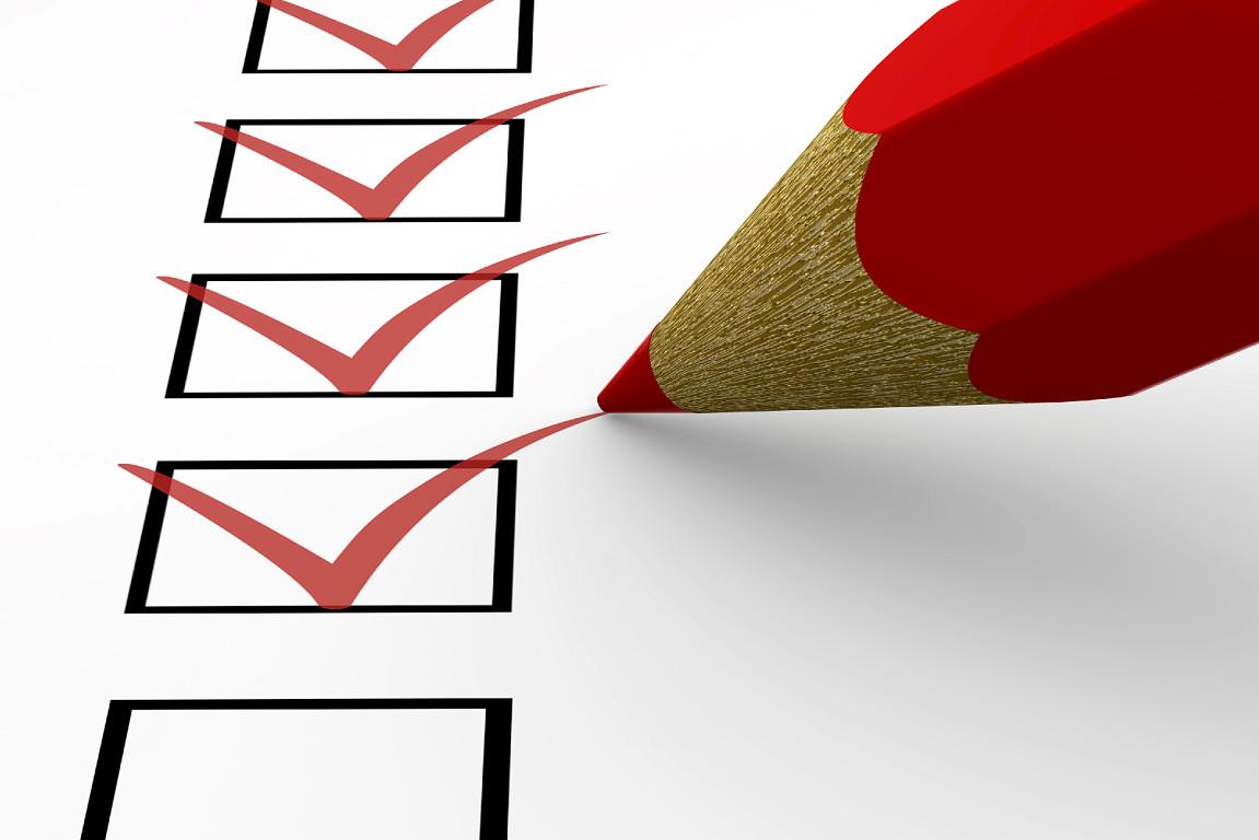 Cómo fijar objetivos personales y de negocios, cumplirlos y dejar de procrastinar ¡YA!