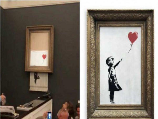 comprar activos financieros el ejemplo del arte
