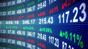 comprar activos financieros