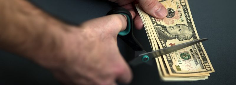 creencias limitantes sobre el dinero