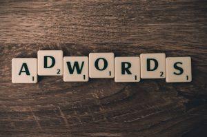 google-adwords-elegir-nicho-correcto