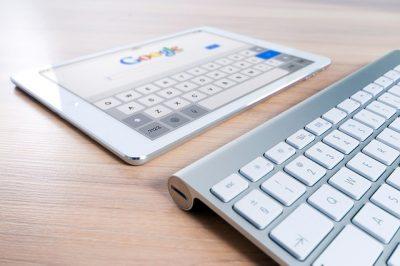 google-elegir-nicho-correcto