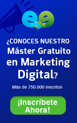 master-gratuito-marketing