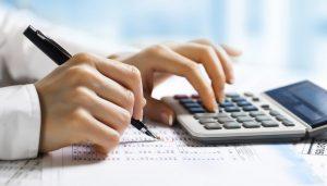 Calcula gastos, marketing promocional