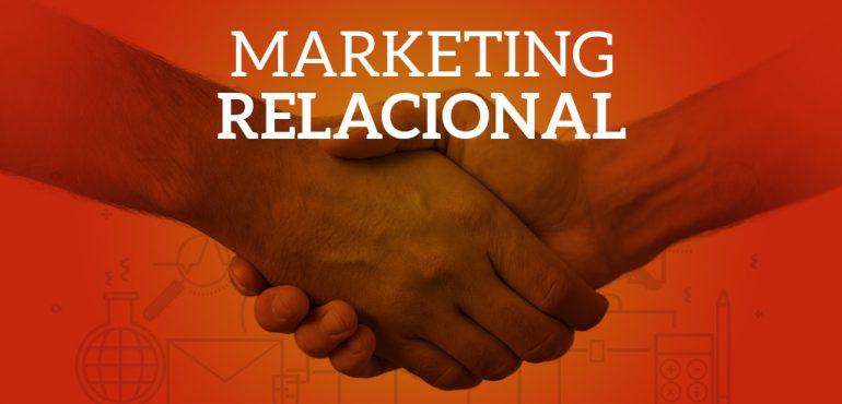 Definicion del marketing relacional