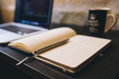 analiza-con-cuidado-el-tipo-de-blog-que-vas-a-crear