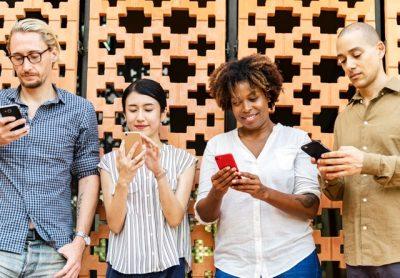 beneficios-de-los-tipos-de-redes-sociales